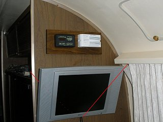 Click image for larger version  Name:TV Mount 2.jpg Views:99 Size:110.7 KB ID:95557