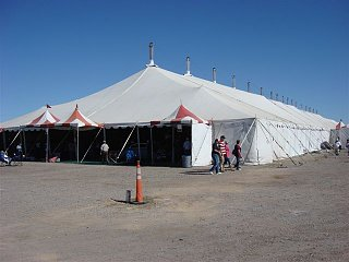 Click image for larger version  Name:BIG TENT Q.jpg Views:84 Size:49.9 KB ID:95567