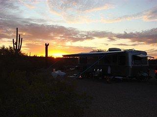 Click image for larger version  Name:sun set 2.jpg Views:85 Size:44.6 KB ID:95614