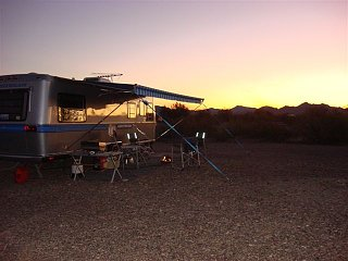 Click image for larger version  Name:sun set 5.jpg Views:91 Size:50.8 KB ID:95617