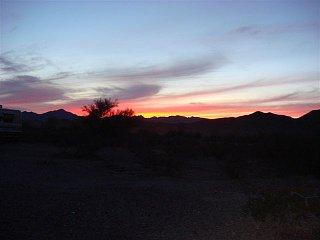 Click image for larger version  Name:sun set 8.jpg Views:88 Size:32.7 KB ID:95620