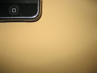 Click image for larger version  Name:IMG_5279_ultraleather.jpg Views:382 Size:51.0 KB ID:95726