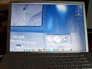 Click image for larger version  Name:Desk Top.jpg Views:269 Size:87.3 KB ID:9576