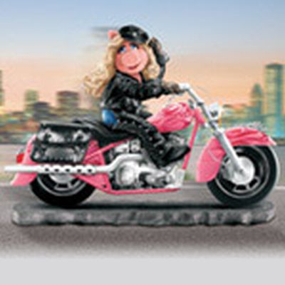 Click image for larger version  Name:Piggy.jpg Views:203 Size:21.6 KB ID:9580