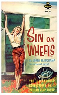 Click image for larger version  Name:sin_on_wheels.jpg Views:234 Size:53.6 KB ID:9585
