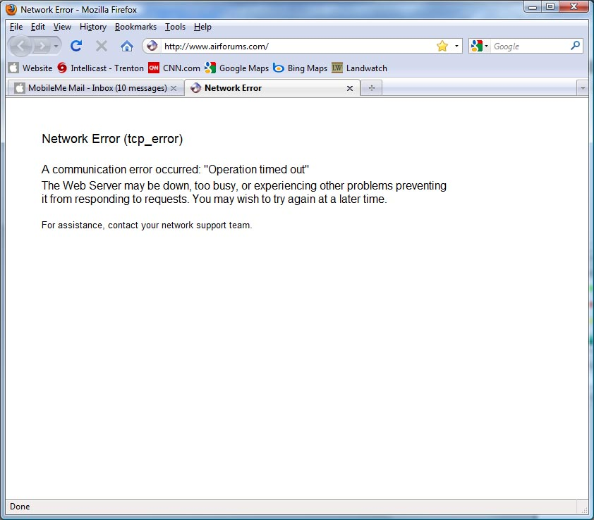 Click image for larger version  Name:Airforums Error.jpg Views:83 Size:88.5 KB ID:95914