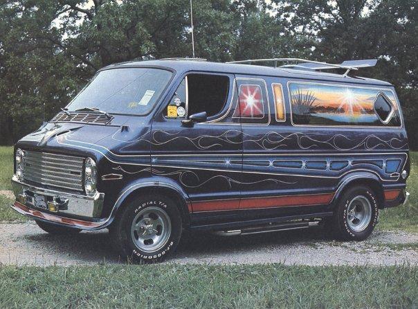 Click image for larger version  Name:70s custom van.jpg Views:120 Size:88.5 KB ID:95939