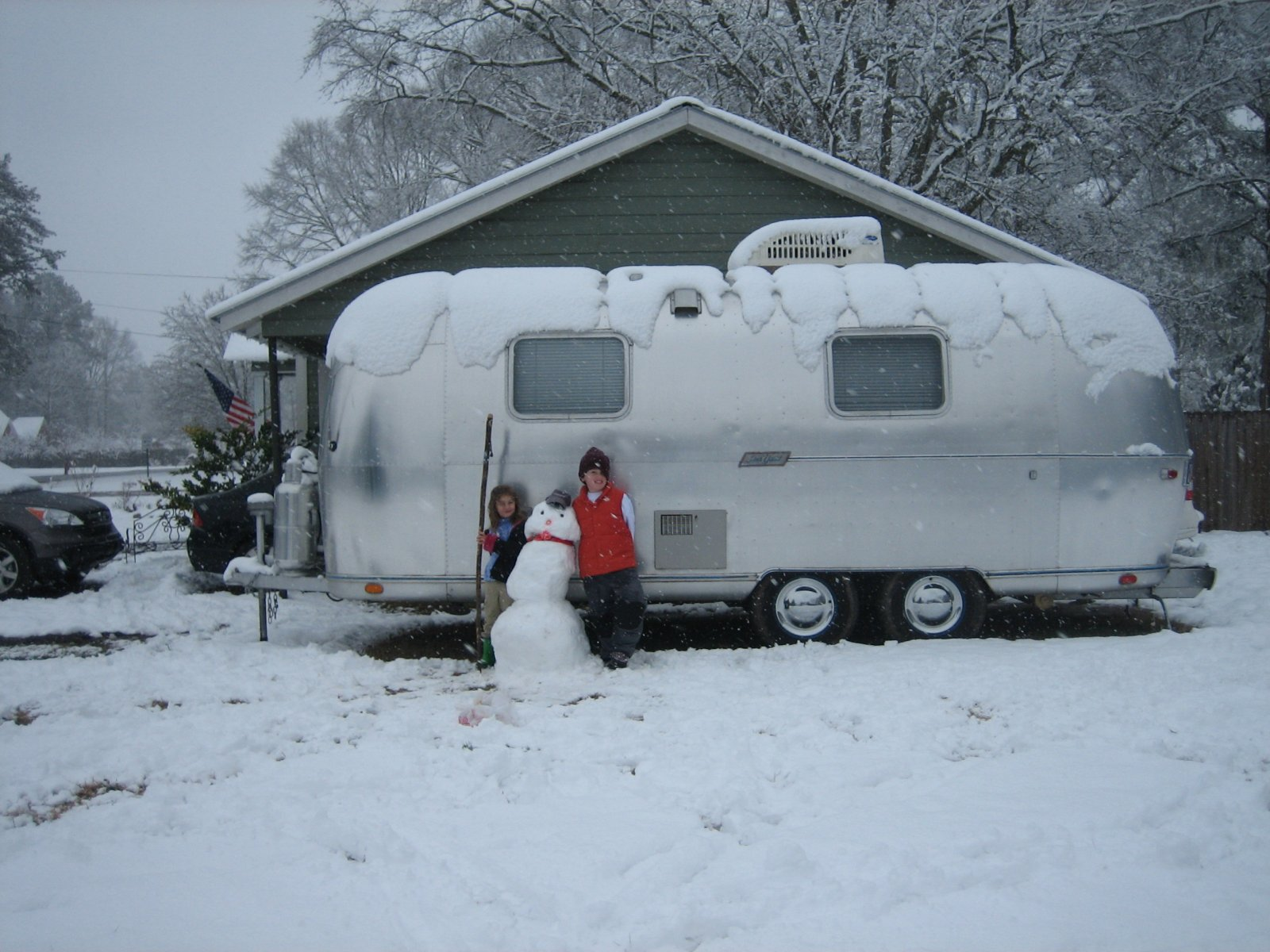 Click image for larger version  Name:snow 2-11-2010 066.jpg Views:90 Size:276.6 KB ID:96042