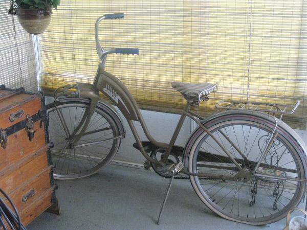 Click image for larger version  Name:bike2.jpg Views:84 Size:87.8 KB ID:96307