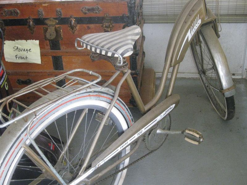 Click image for larger version  Name:bike5.jpg Views:72 Size:119.2 KB ID:96308