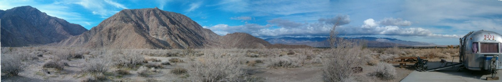 Click image for larger version  Name:Palm Canyon Campsite.jpg Views:82 Size:93.5 KB ID:96315