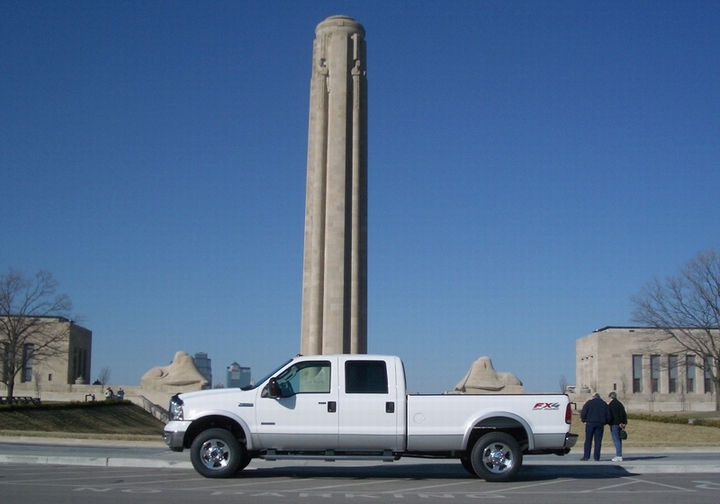 Click image for larger version  Name:ford1.jpg Views:79 Size:251.6 KB ID:96361
