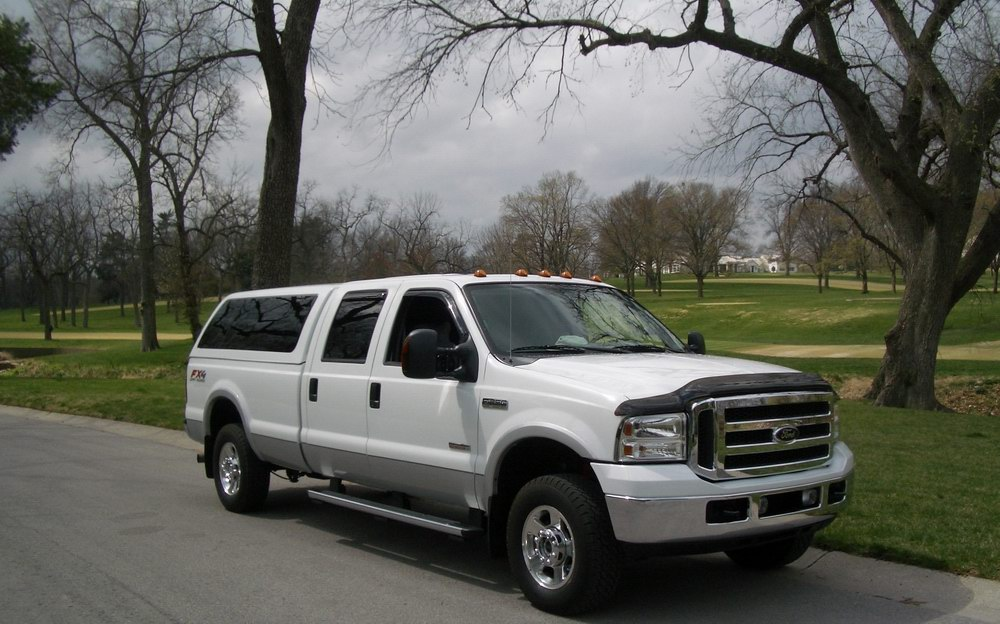 Click image for larger version  Name:ford2.jpg Views:69 Size:179.3 KB ID:96362