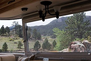 Click image for larger version  Name:rearview window.jpg Views:181 Size:131.2 KB ID:96364