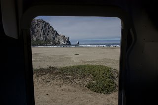 Click image for larger version  Name:door view.jpg Views:217 Size:191.1 KB ID:96366