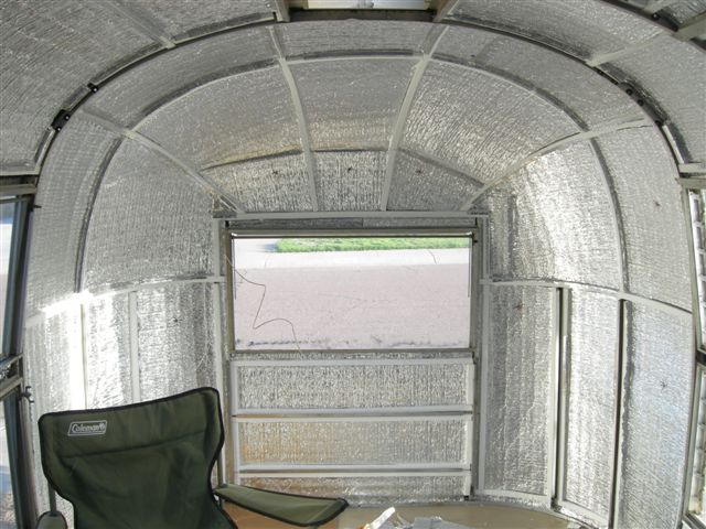 Click image for larger version  Name:Interior 2.jpg Views:118 Size:66.3 KB ID:96424