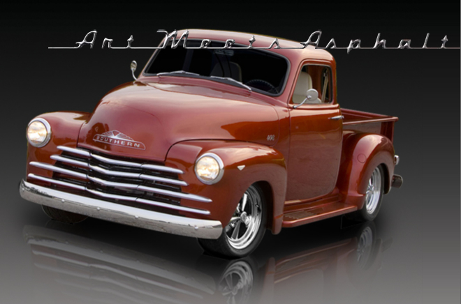 Click image for larger version  Name:southern truck.jpg Views:125 Size:208.9 KB ID:96475