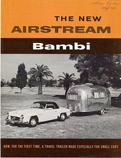 Click image for larger version  Name:New Bambi Airstream w Mercedes Convertible.jpg Views:106 Size:62.5 KB ID:96505