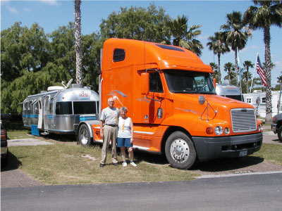 Click image for larger version  Name:airstream.jpg Views:147 Size:43.1 KB ID:96583