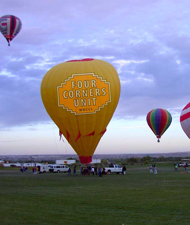 Click image for larger version  Name:4CUballoon copy.jpg Views:120 Size:61.7 KB ID:96648
