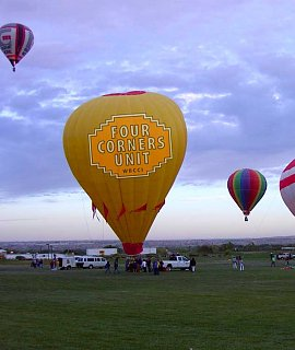 Click image for larger version  Name:4CUballoon copy.jpg Views:137 Size:61.7 KB ID:96648