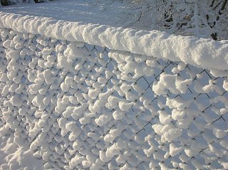 Click image for larger version  Name:Snow 5.jpg Views:111 Size:174.5 KB ID:96702