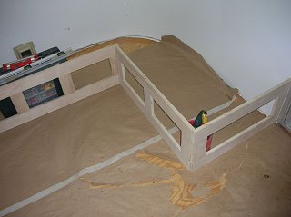 Click image for larger version  Name:Couch 1.jpg Views:111 Size:103.1 KB ID:96703
