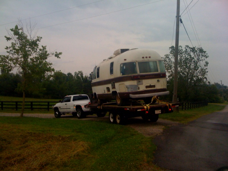 Click image for larger version  Name:argosy-arriving-in-ky.jpg Views:69 Size:116.8 KB ID:96817