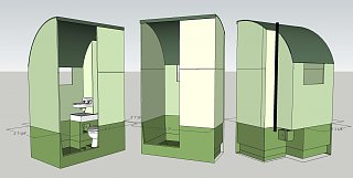 Click image for larger version  Name:Bathroom Unit 3 View.jpg Views:106 Size:94.0 KB ID:96870