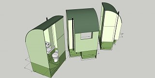 Click image for larger version  Name:Bathroom Unit 3 View 2.jpg Views:106 Size:81.3 KB ID:96871