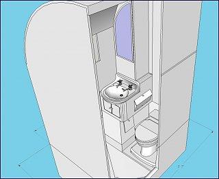 Click image for larger version  Name:Bathroom Unit upgrade.jpg Views:102 Size:187.4 KB ID:96887