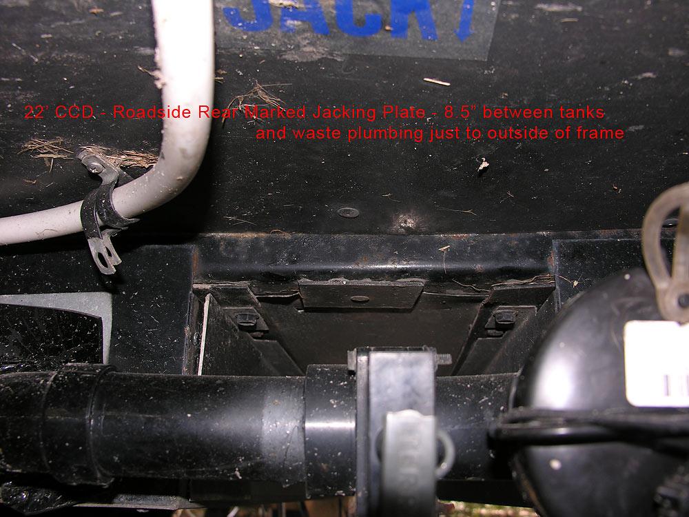 Click image for larger version  Name:RSJackPt_N2291.jpg Views:94 Size:163.3 KB ID:96890