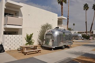 Click image for larger version  Name:Palm Springs Modernism Week.jpg Views:122 Size:100.1 KB ID:96909