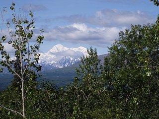 Click image for larger version  Name:Alaska August 08 291.jpg Views:134 Size:405.9 KB ID:96947