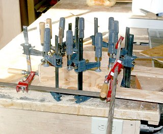 Click image for larger version  Name:IMG_0468 more clamps-s.jpg Views:252 Size:113.9 KB ID:97065