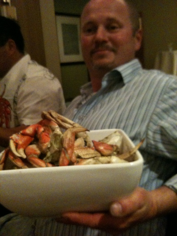 Click image for larger version  Name:Want Some Crab 022510.jpg Views:59 Size:134.7 KB ID:97098