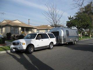 Click image for larger version  Name:Vegas 2010 055.JPG Views:100 Size:110.5 KB ID:97202