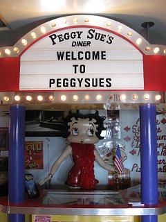 Click image for larger version  Name:Vegas 2010 052.JPG Views:112 Size:125.8 KB ID:97205