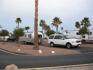Click image for larger version  Name:Vegas 2010 045.JPG Views:91 Size:109.0 KB ID:97210