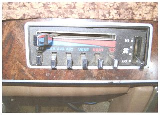 Click image for larger version  Name:345 Heater A C Control.jpg Views:114 Size:229.3 KB ID:97262