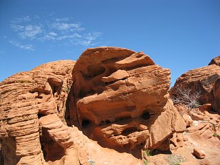 Click image for larger version  Name:Valley of Fire 077.JPG Views:93 Size:126.9 KB ID:97274