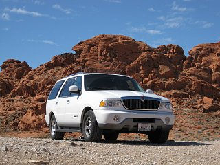 Click image for larger version  Name:Valley of Fire 078.JPG Views:91 Size:136.7 KB ID:97286