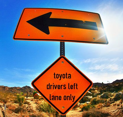 Click image for larger version  Name:toyota sign.png Views:68 Size:283.8 KB ID:97348