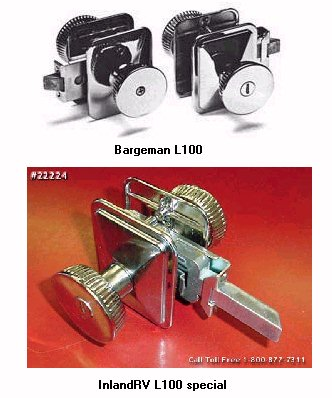 Click image for larger version  Name:LOCKS.jpg Views:167 Size:31.7 KB ID:9738