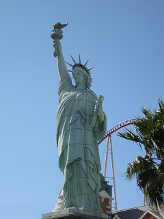Click image for larger version  Name:New York & Paris 092.JPG Views:73 Size:73.9 KB ID:97387