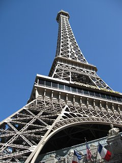 Click image for larger version  Name:New York & Paris 087.JPG Views:69 Size:130.2 KB ID:97392