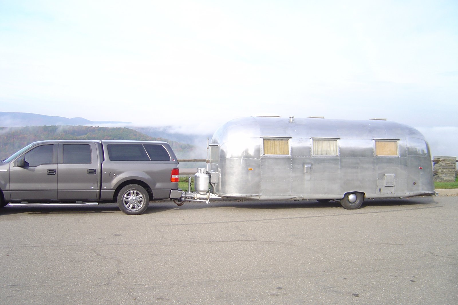 Click image for larger version  Name:Airstream-Second Trip 002.jpg Views:81 Size:193.4 KB ID:97424