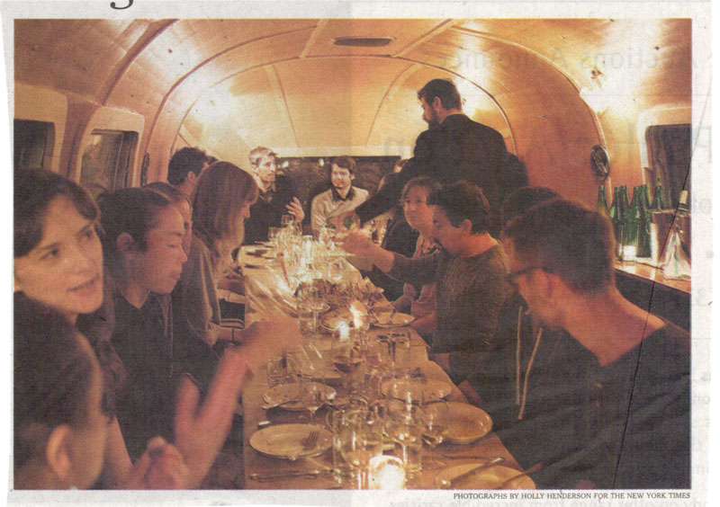 Click image for larger version  Name:NYT rabbit Airstream-s.jpg Views:457 Size:141.0 KB ID:97441