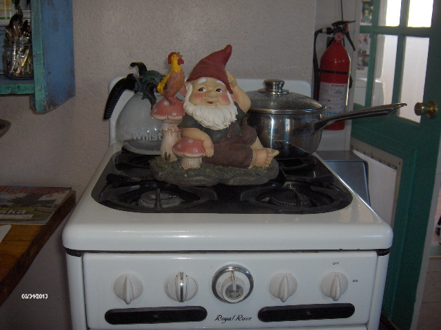 Click image for larger version  Name:Gnomes 009.jpg Views:96 Size:92.7 KB ID:97462
