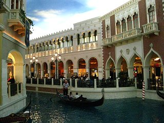 Click image for larger version  Name:Venitian 030.JPG Views:82 Size:147.8 KB ID:97497